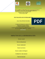presentacion-pilatowsky-curso