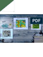 Intro to GIS Presentation - Bancroft
