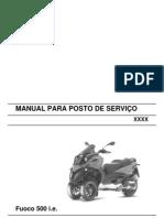 PIAGGIO_MSS_1000001_PT