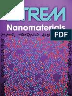1_strem_nanomaterials_2009