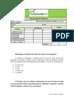 apresentação result A.D com metodologia PDF