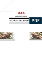 Manual Revisat DEF JUNTA