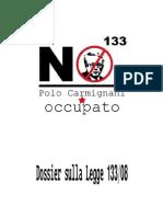 Dossier 1332