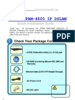DM_IPAM_4800