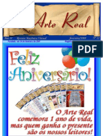 Arte-Real-12
