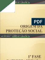 Aula 1 - Apresentação_histórico_Previdência