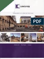 Catalogo Geotecnia Aplicada