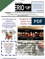 Revista Criterio No. 112 Digital