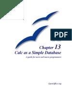 0313CG-CalcAsASimpleDatabase
