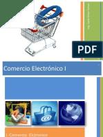 Comercio Electronico LCI