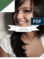 Artikel Stratifikasi Sosial (Ilmu Sosial Dan Budaya Dasar)