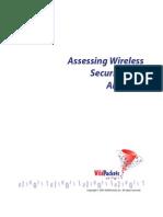 AiroPeek Security[1]