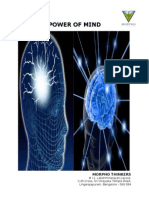 Power of Mind - Final