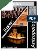 conceptos basicos antropologia