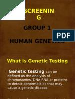 1.Pg.278 284_human Gene Group 1