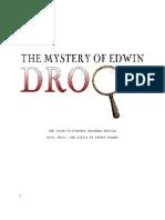 Drood Script