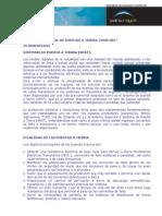Gel20061.PDF(Pozo a Tierra)