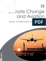 1844076199 Change and Aviation