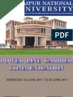 Parikshit Plcc Ppt
