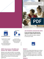 AXA - Sales Brochure Qatar_ALL_EN