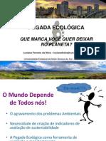 Pegada ECologica Oficina 93 Slide2