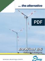 dewind_d6[1]