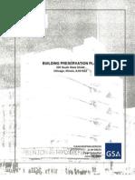 ChcgFedCtr-230SState REPORT 2009a