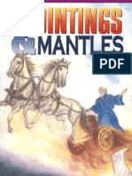 tings and Mantles