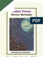 Verne Jules - Hector Servadac.v1.0