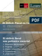 Defensa Final 0707