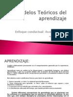 Enfoque_conductual
