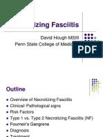 Necrotizing_Fasciitis