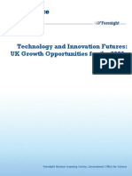10 1252 Technology and Innovation Futures