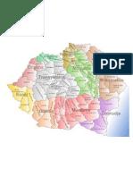 Zone Romania