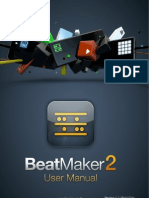 BeatMaker2_UserManual