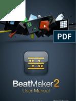 BeatMaker2_UserManual
