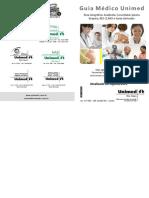 Medicos Unimed