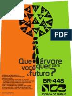 BR-448 Convite_exposição