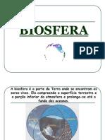 2273_biosfera