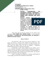 DECISÃO 0208800-79.2009.5.01