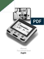 t1640 Grand Excel Manual 2003 en[1]