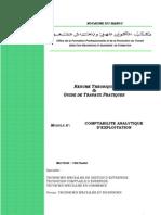 M13 - comptabilité analytique d_exploitationTER-TSC