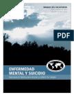 WFSAD 164477 MIAS Facilitators Handbook_Spanish