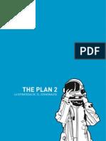 The Plan 2