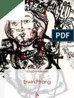 erwin-pfrang