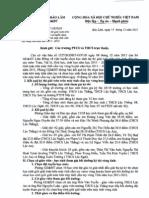 cv284thongbaoketquahsghuyen-111226042006-phpapp02