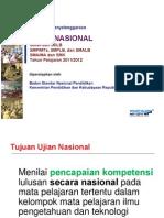 Presentasi-SosialiasiUN-2012_0