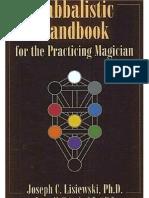 60148970-UN-MANUAL-CABALISTICO-PARA-EL-MAGO-PRACTICANTE-Joseph-C-Lisiewski-Ph-d