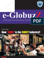 E-globuzZ Vol1 Issue2