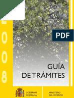guiatramites2008]